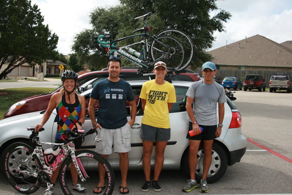 Adults-post-ride-tri-photo