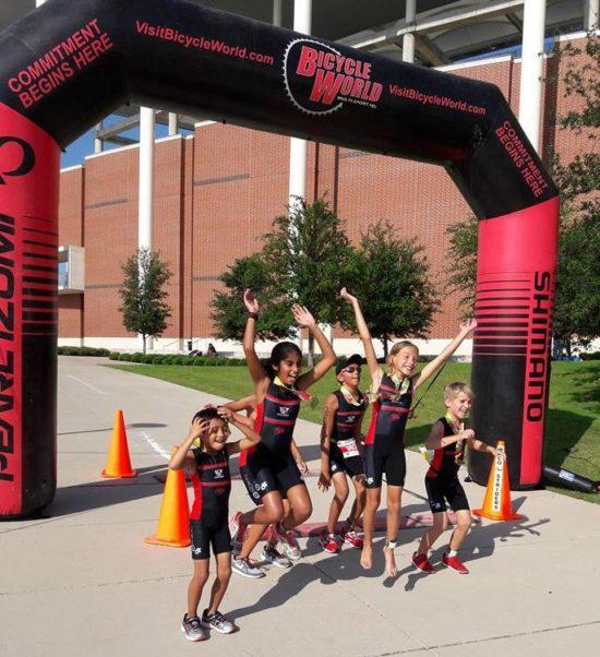 youth-triathlon-waco