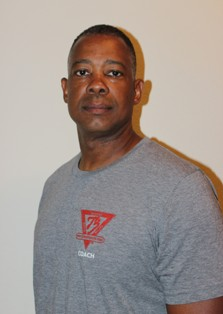 Coach Boris update 14APR15