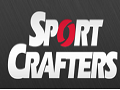 SportCrafters