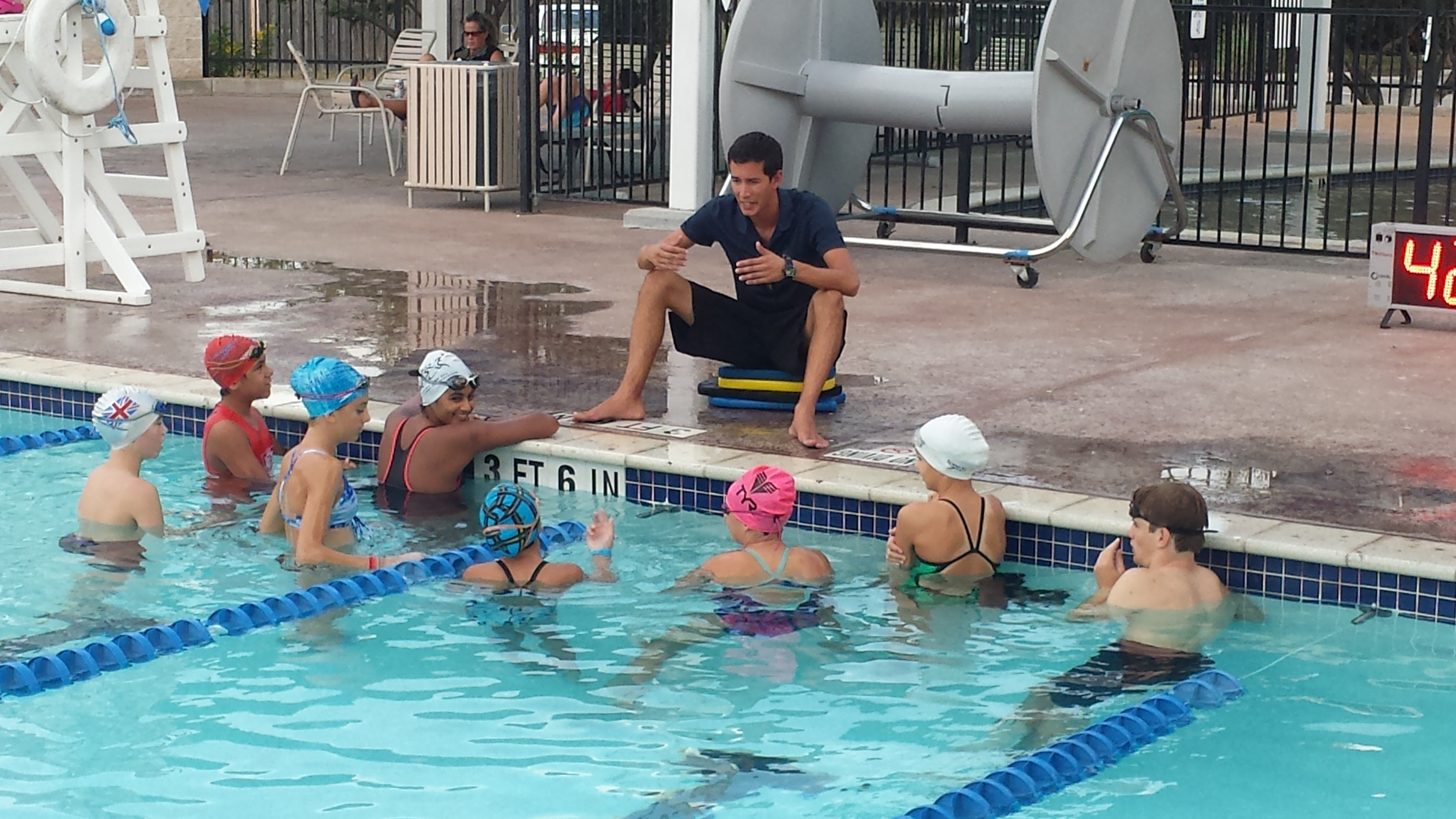 Swim-session-with-Coach-Nate