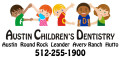 Austin Children\'s Dental
