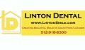 Linton-Dental