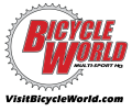 Bicycle World Austin