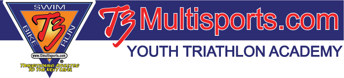 t3multisports_youth-triathlonacademy_logo_nowhite