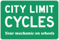 City Limit Cycles