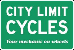 city-limit-cycles-logo