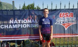 kasey-wins-national-championship